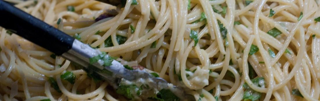 Pasta Carbanara (11 of 11)