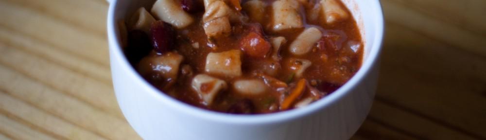 Food Blog Nov (4 of 37)